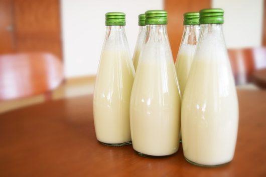 【2019年】牛乳の値上げには5つの理由があった「品薄の原因もまとめ」