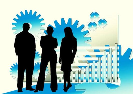 転職エージェントにとってあなたは商品であり、未経験職種希望は危険