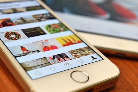 キッズセノビル、Instagram(インスタ)の口コミをチェック!