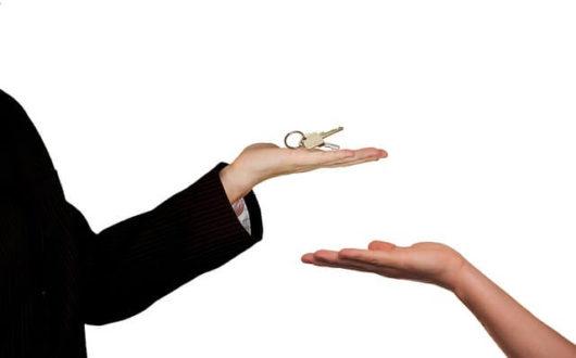 転職サイトと転職エージェントは併用しないほうが良い