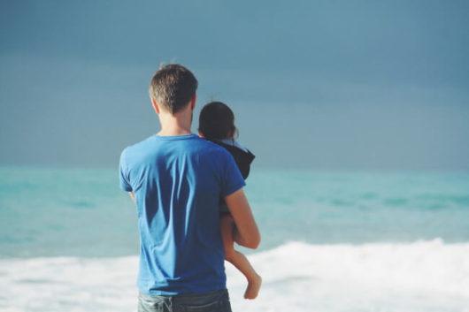 子育て:1歳児を育てるイクメンの子育て情報