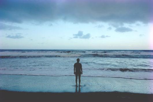 """北海道に移住してからの一人暮らしは、""""かなり孤独""""です"""