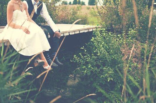 【女性必見】田舎への移住と結婚を叶えるなら、『田舎婚』で決まりです