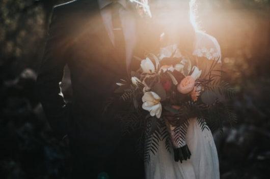 田舎婚には、本気で移住を考える結婚相手(女性)を探す男性のみ