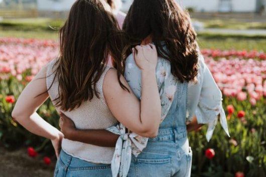 田舎婚は田舎に移住したい女性を全力サポート!「初期費用0円」