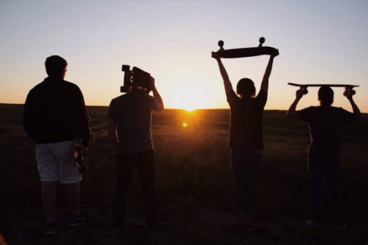 北海道のリゾートバイトでオススメの5社を紹介!「用途別」