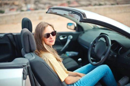 """田舎に移住したら、車なしよりも""""恋人なし""""が辛い話"""