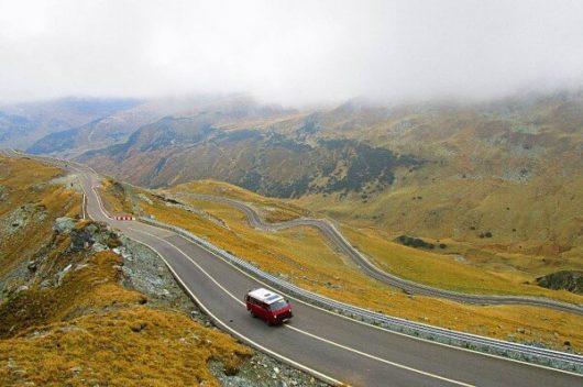 田舎で車なしの生活は無理!【キツイし、不便だし、生命の危険も】