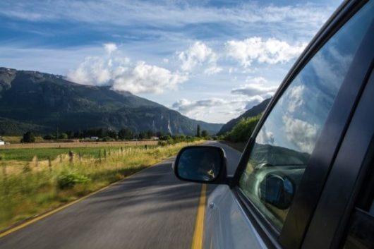 田舎で、車がないとできないこと【あるだけで楽しさが100倍】