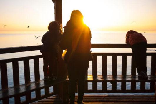 結婚してから後悔しないために:夫が妻より自分の親だけをかばう可能性がある