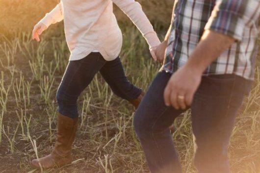 田舎に嫁いでから後悔しないために【離婚に繋がる7個の事例】