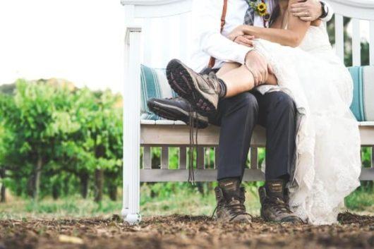 現実:「田舎に嫁いでスローライフを…」人と環境で崩れる話