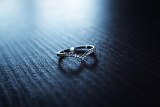 【現実】女性が結婚を後悔しても、すぐには離婚できない話