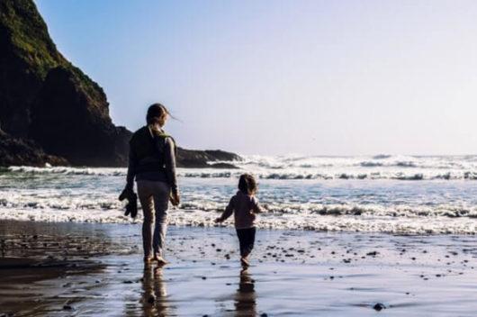 悲報:子育ては何歳になろうが、永遠に大変なのが現実