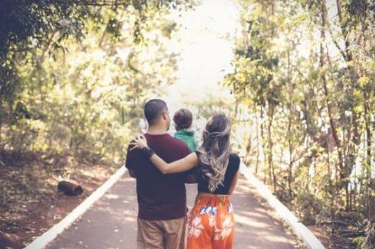 重要:子育ての大変さをカバーするのは『愛情と癒し』だけ