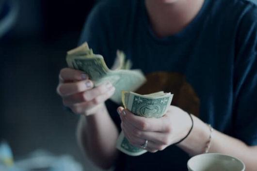 20代の夫婦で貯金なしはヤバイ!【子供がいると、さらに悲惨】