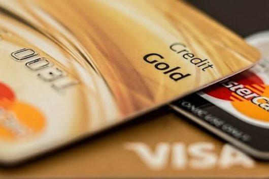 20代で貯金なしを避ける方法『キャッシュレス:クレジットカード・ポイ活』