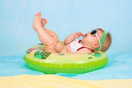 初期の6ヶ月から1歳半まで、離乳食を嫌がるようになる理由と対策【月齢別】