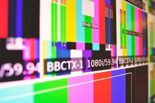 りゅうたきの紹介動画、他にはない特徴『イケボを使った多彩な動画』